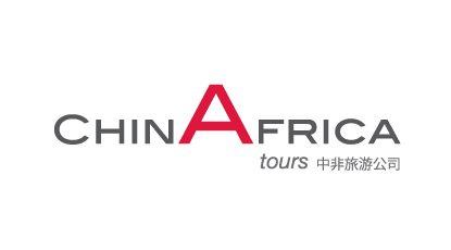 ChinAfrica | Tour Operator